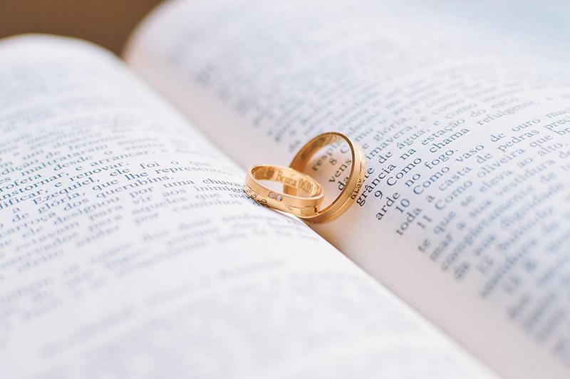 Decreto Matrimoni 2021