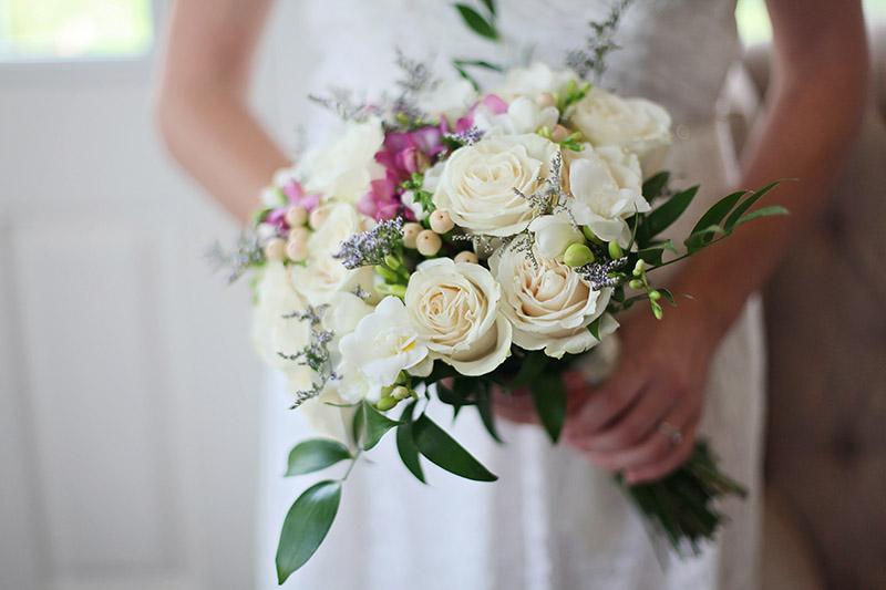 decreto matrimonio 2021
